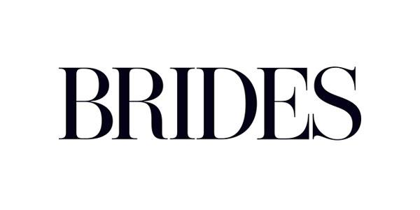 Randy Fenoli featured on BRIDES