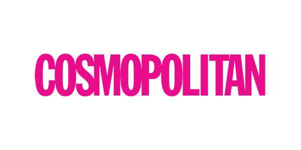 Randy Fenoli featured on Cosmopolitan