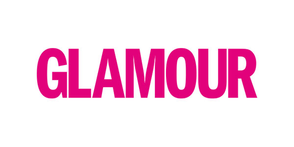 Randy Fenoli featured on Glamour