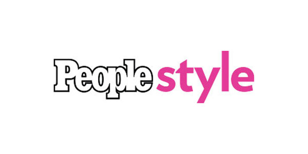 Randy Fenoli featured on People