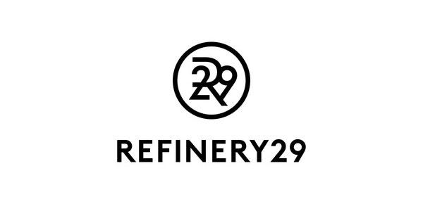 Randy Fenoli featured on Refinery 29