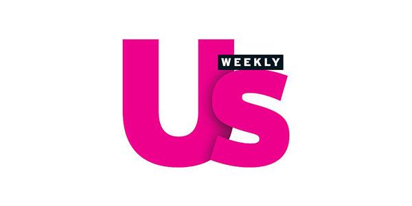 Randy Fenoli featured on US Magazine