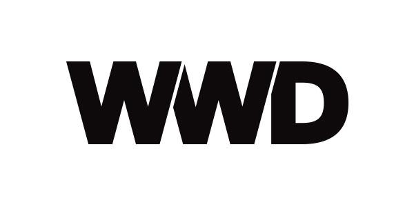 Randy Fenoli featured on WWD