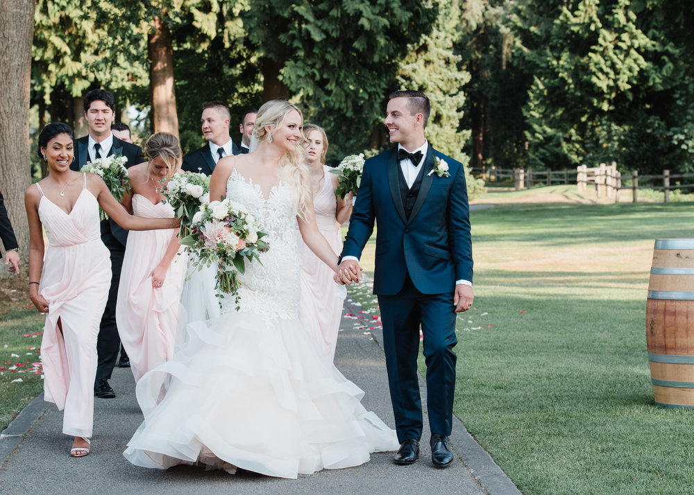 Amber Clayten Weddings 696.jpg