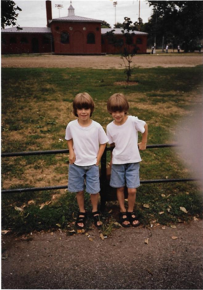 Damian and Dominic 1.jpg