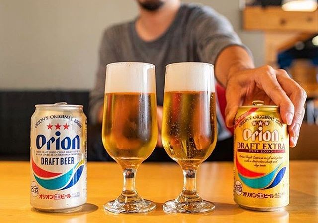 . Happy Friday😍‼️ Get the Orion beer made in Okinawa, Japan🍻      . Date: May 25th, 2019 11:00am-8:00pm . Address: Center Street Promenade . #anaheimjapanfair#la#california#anaheim#japanesefestival#event#japanesefood #lafoodie #beer #orionbeeer