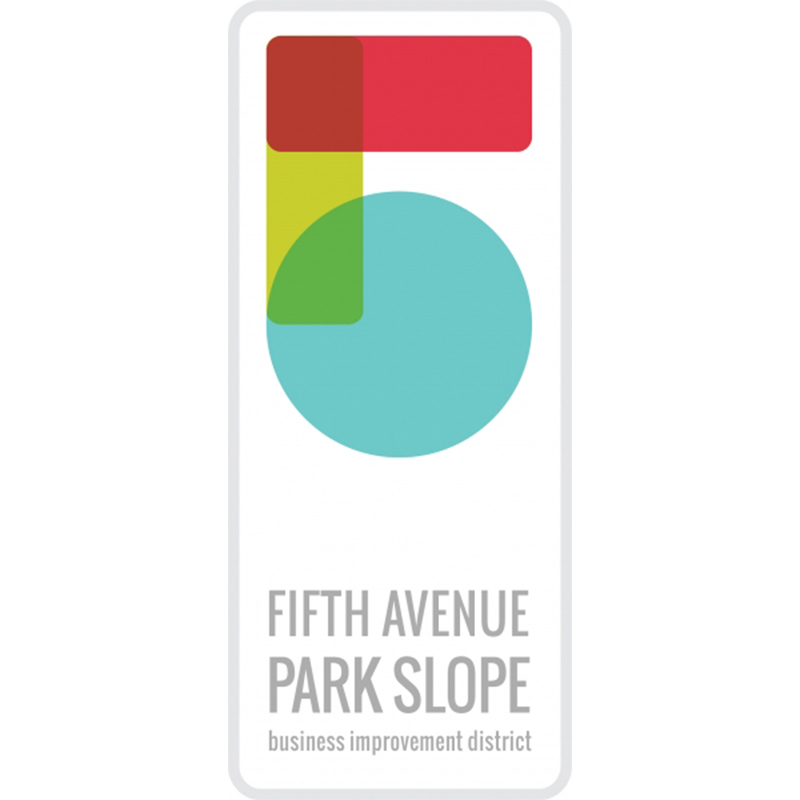 fifth-avenue-park-slope-bid2.jpg