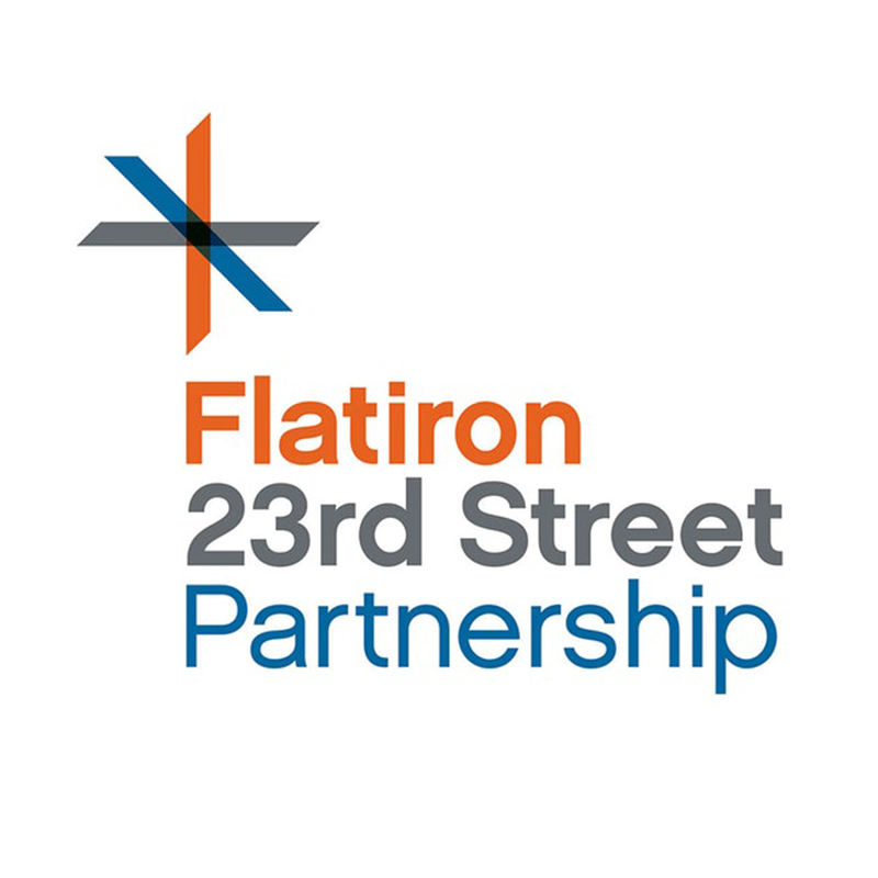 flatironpartnership_01_2.jpg