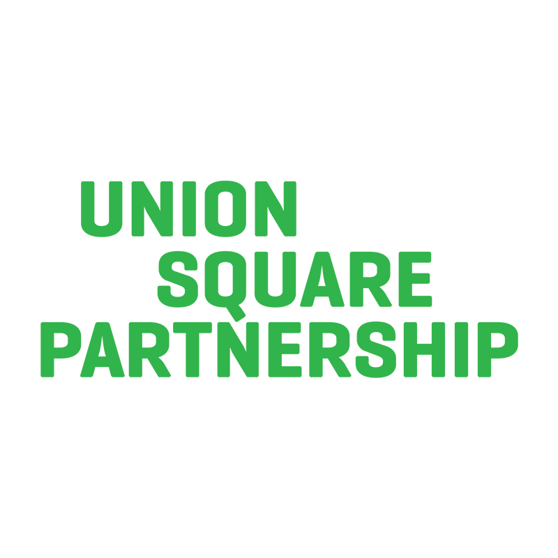 union_square_partnership_logo2.jpg