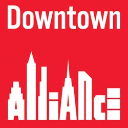 downtown-alliance-logo.jpg