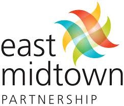 east-midtown-partnership-logo.jpeg