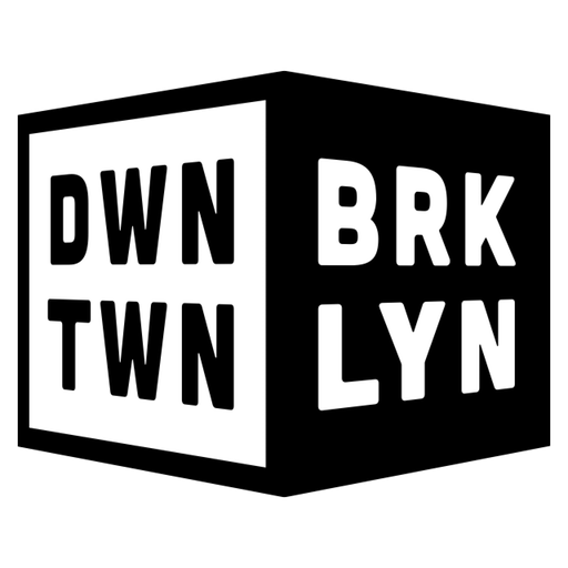downtown-brooklyn-logo-512.png