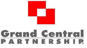 grand-central-partnership-logo.jpeg