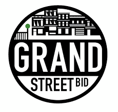 grand-street-bid-logo.png