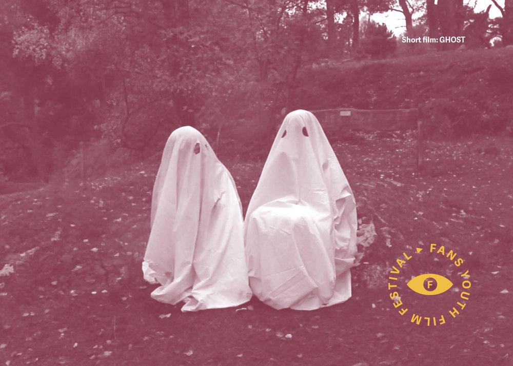 FYFF_Ghosts.jpg