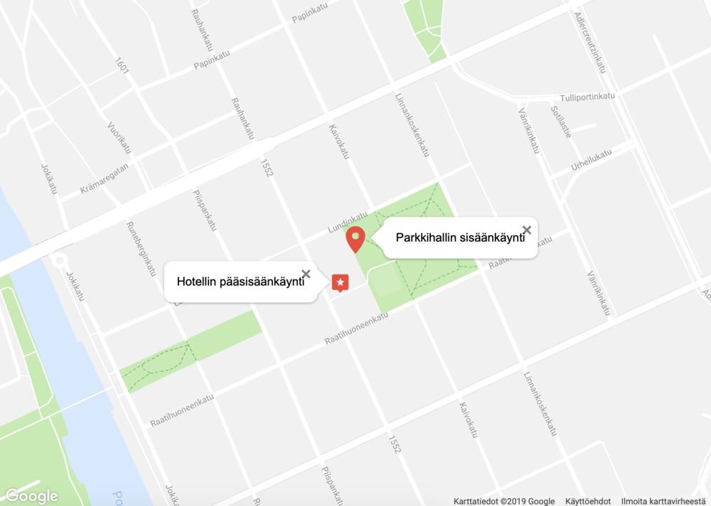 Parkkihalli.png