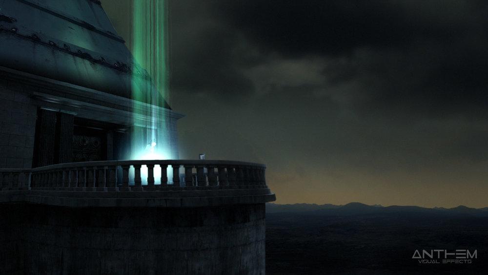 Shot7: Askadelia's Palace