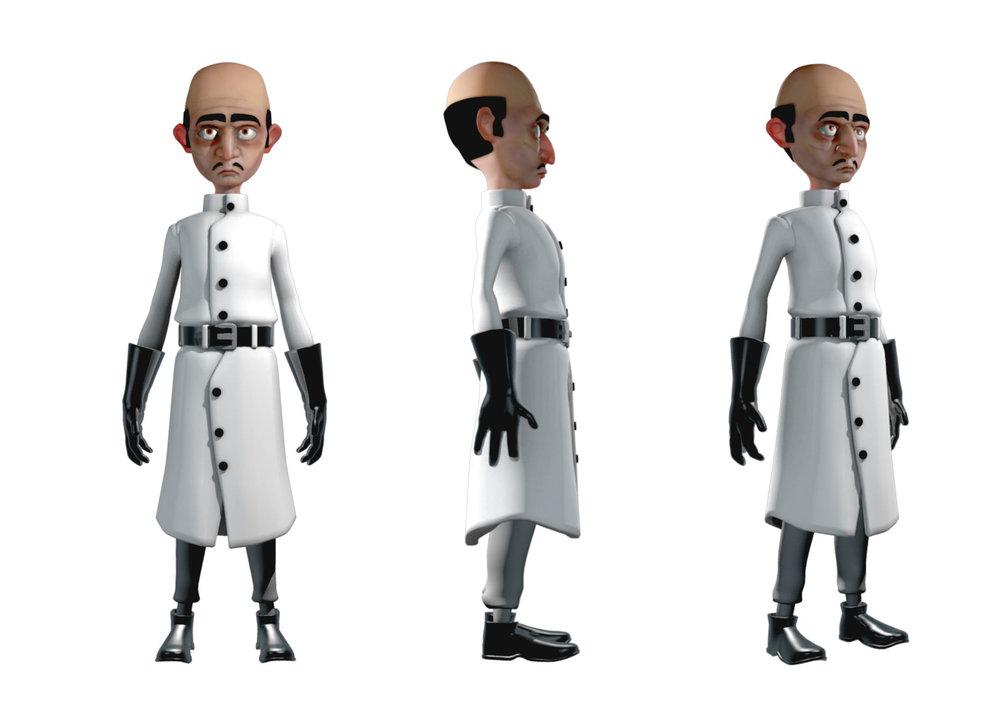 Character_sheet_3D.jpg