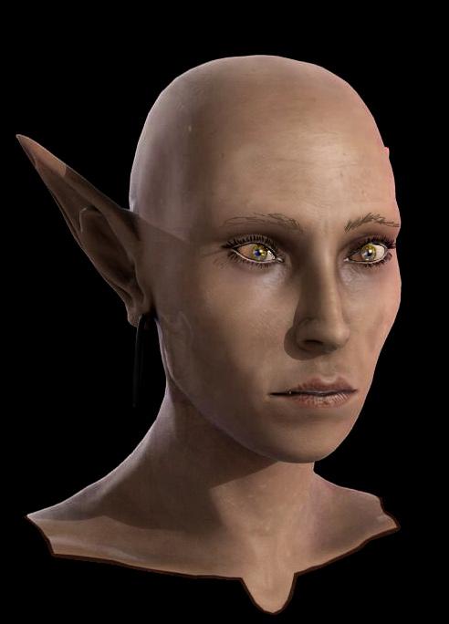 Face_texture_1.jpg