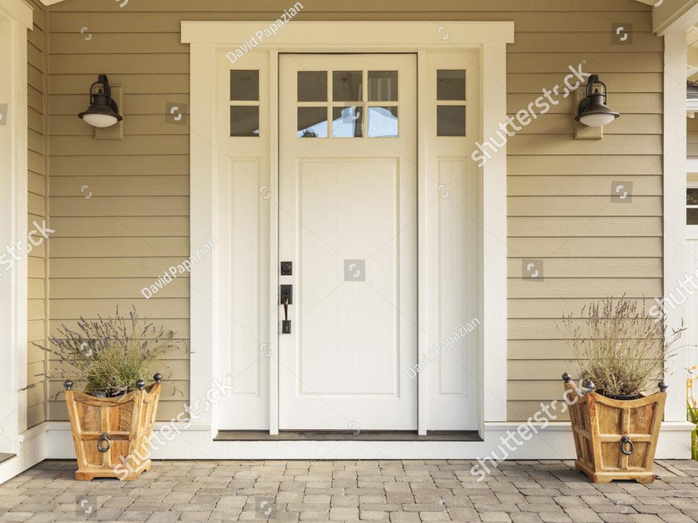front-door-crop.jpg