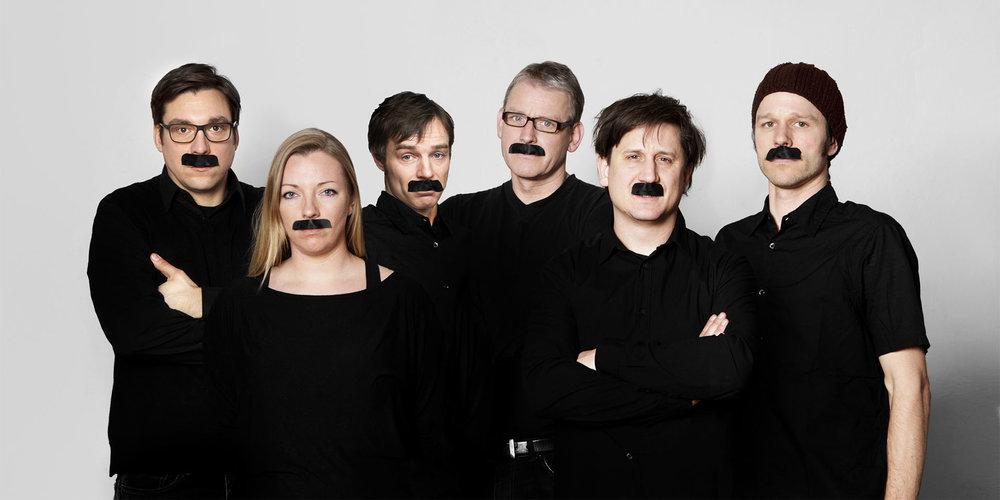 2011 Gruppe.jpg
