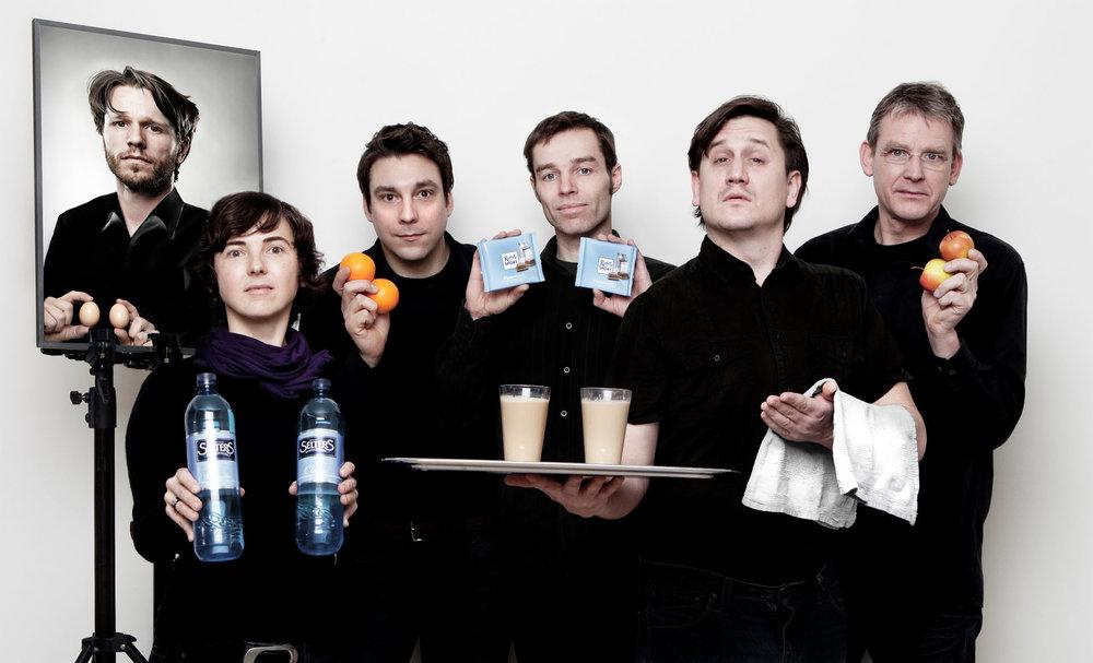 2010 Gruppe.jpg