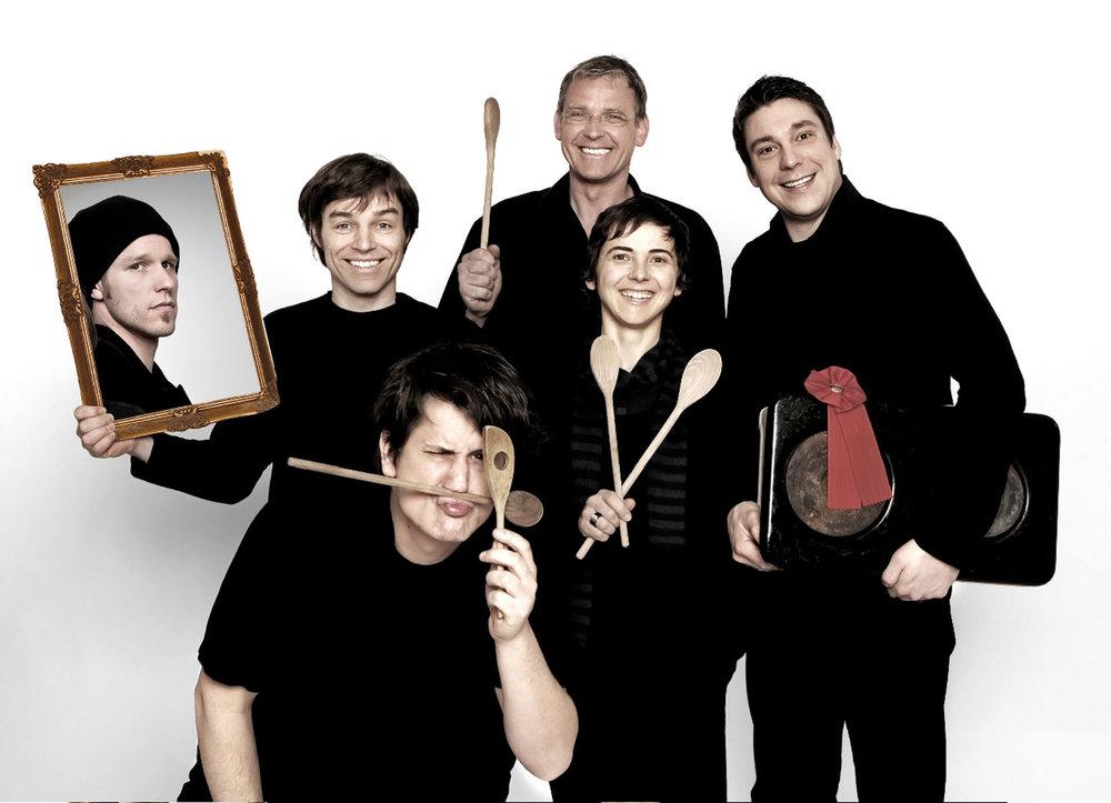 2007 Gruppe.jpg