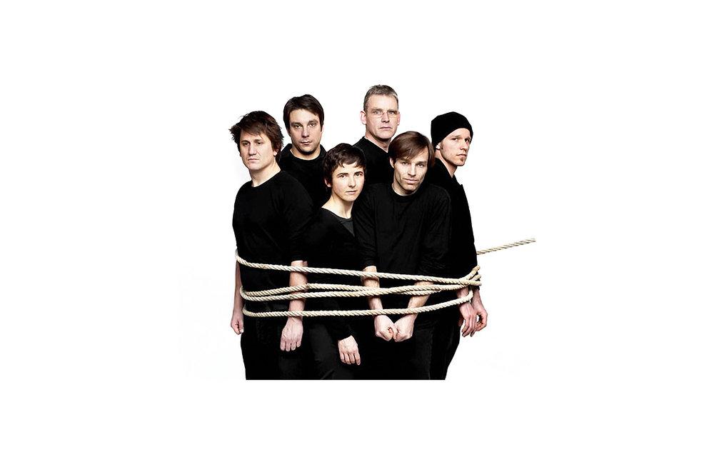 2006 Gruppe.jpg