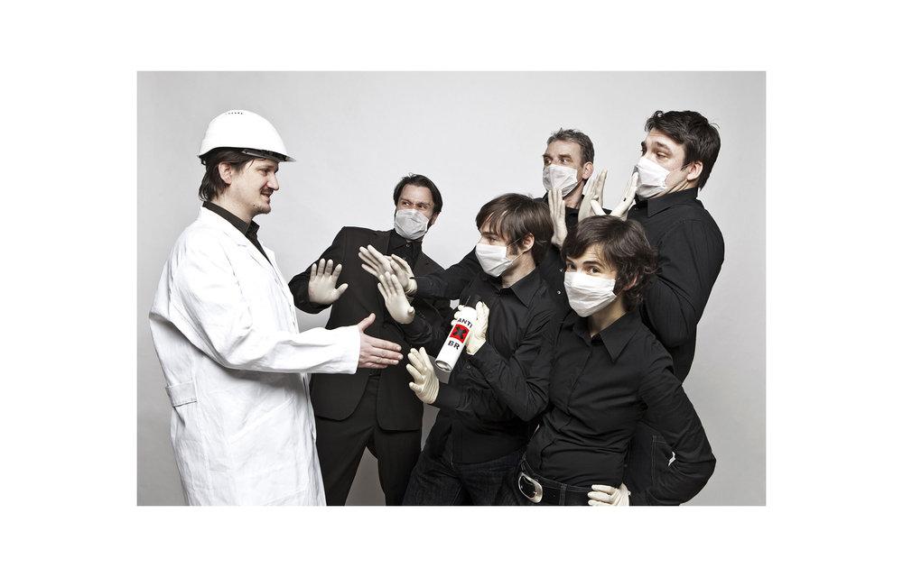 2009 Gruppe.jpg