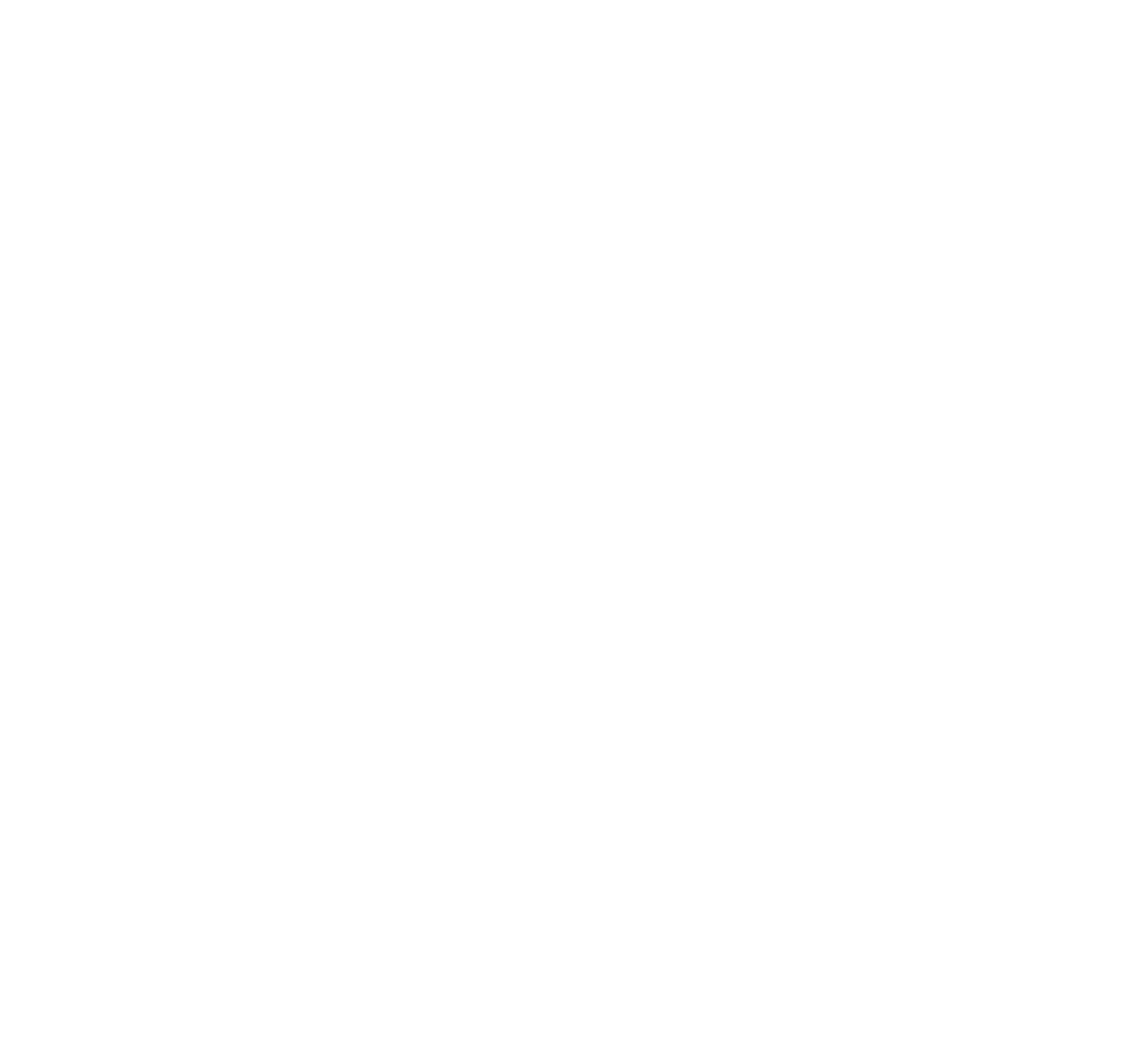 theLodge.space