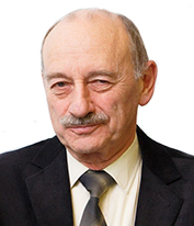 KlimenkoVM s.jpg