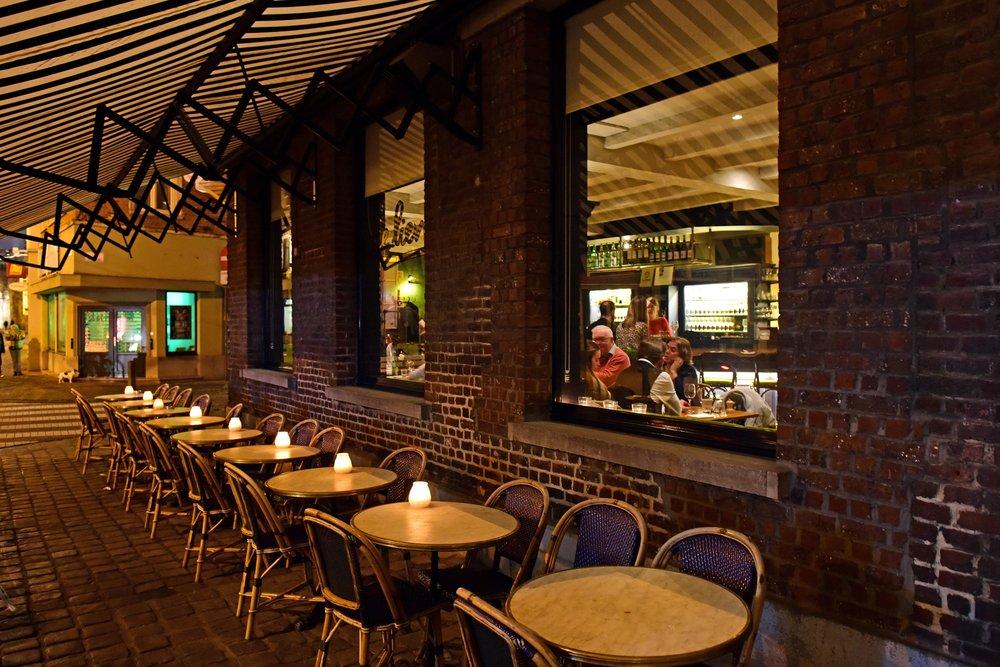 12 restaurant de lieve gent tablefever bart albrecht culinair fotograaf foodfotograafkopie.jpg