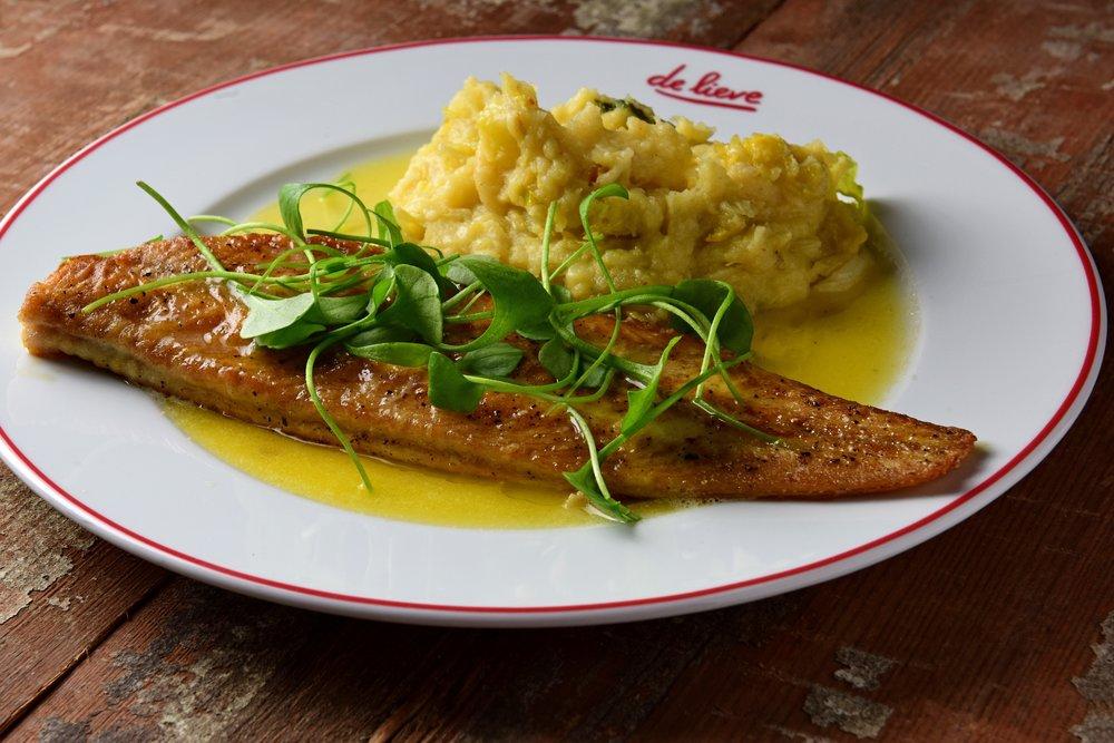 4 restaurant de lieve gent tablefever bart albrecht culinair fotograaf foodfotograafkopie.jpg