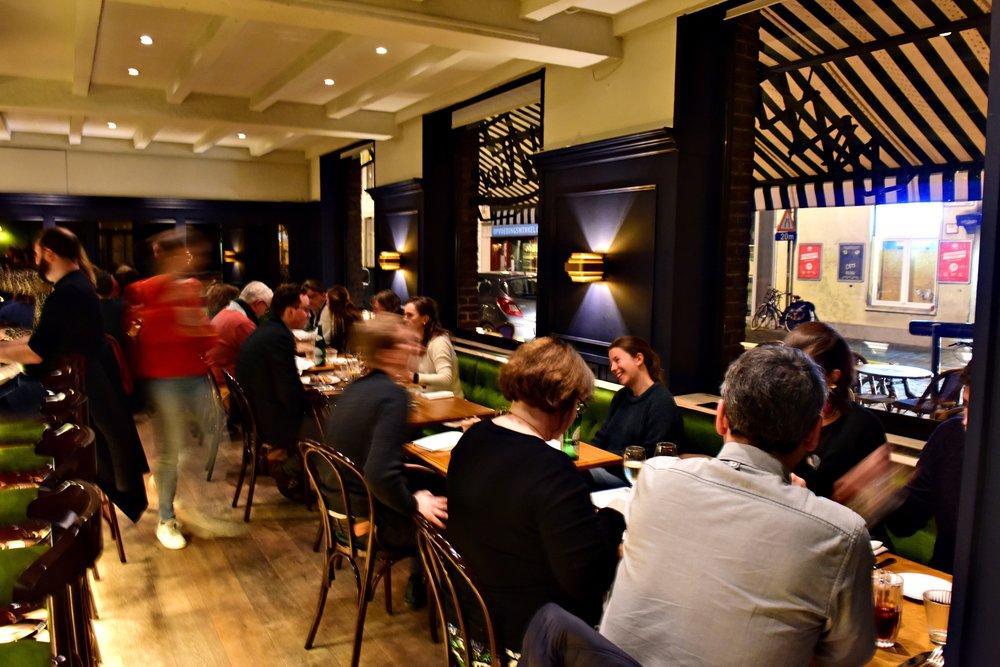 14 restaurant de lieve gent tablefever bart albrecht culinair fotograaf foodfotograafkopie.jpg