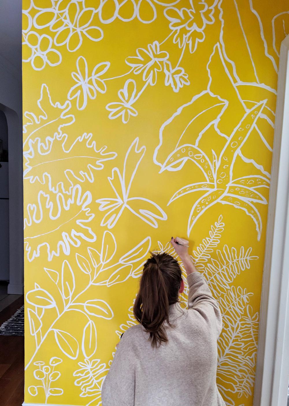 03 2019 Yellow Mural UES_1.png