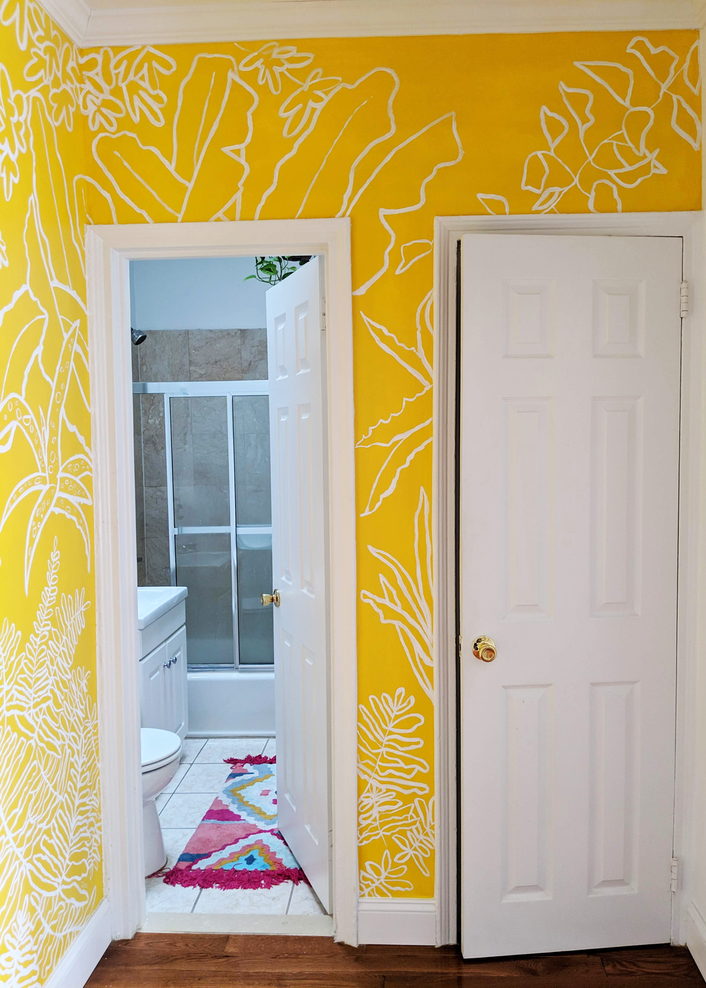 03 2019_Yellow Mural UES_05.png