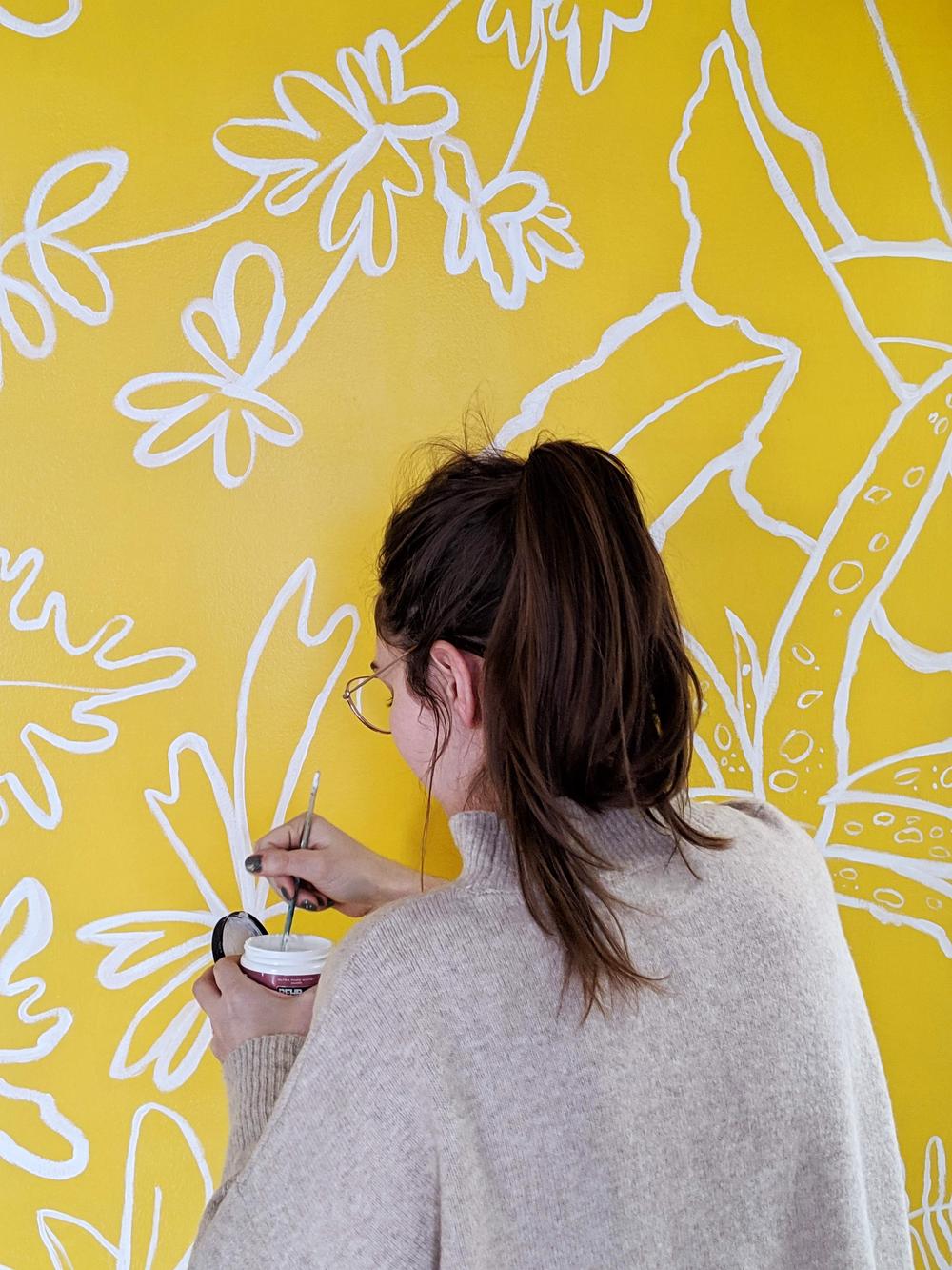 03 2019_Yellow Mural UES_02.png