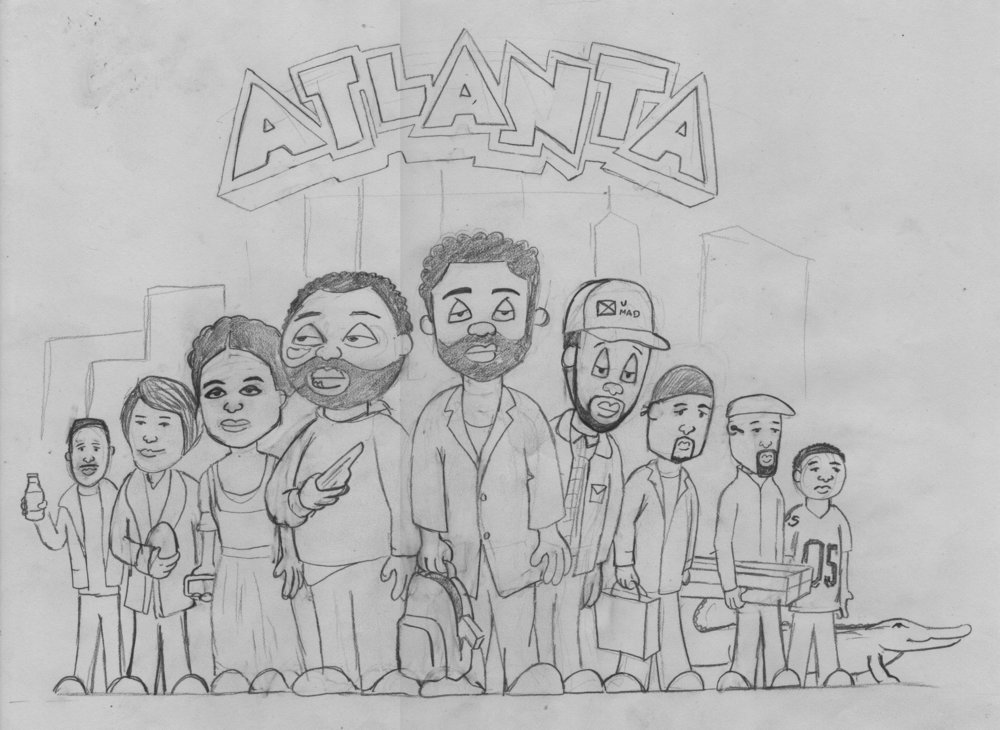 atlanta-scan.jpg