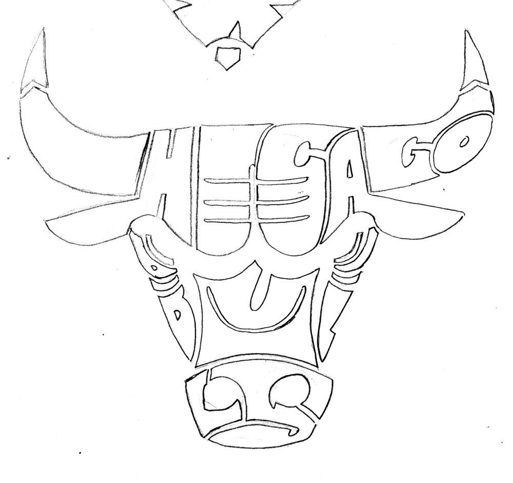22-bulls.jpg