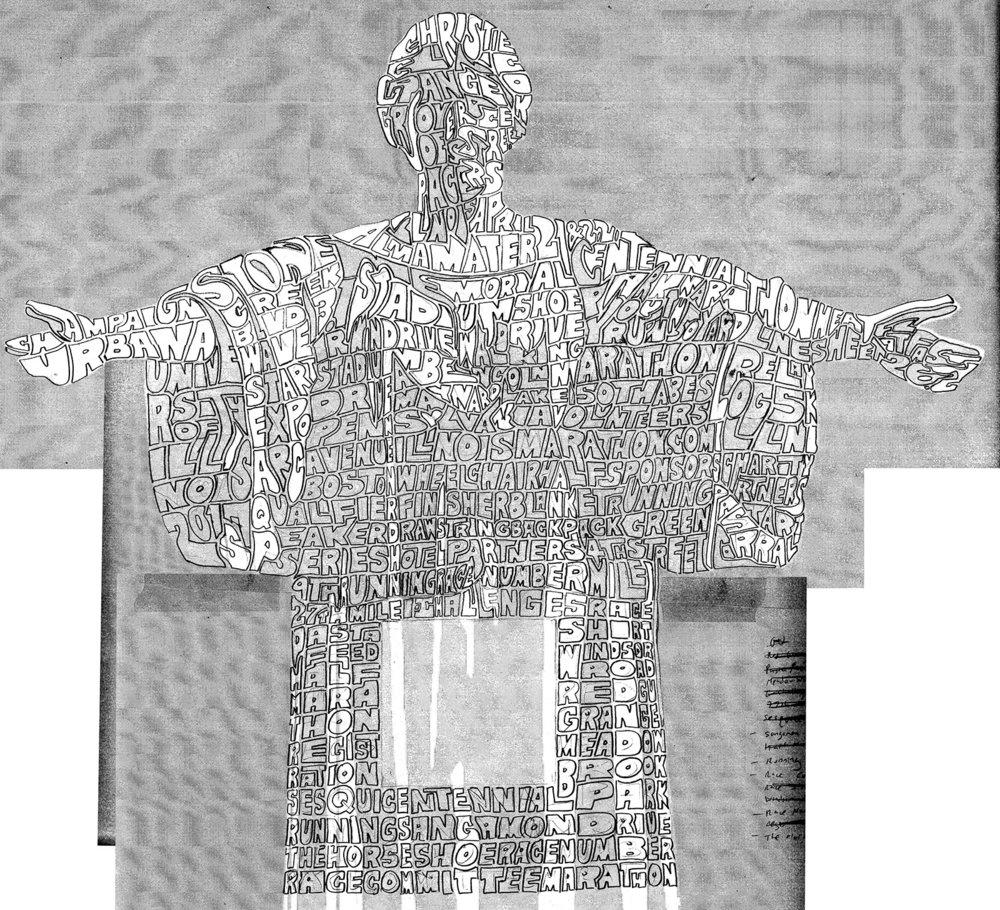 alma-scan-jm.jpg