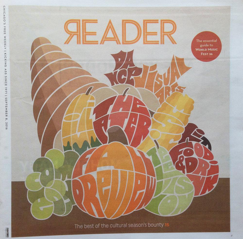 reader-cover-final.jpg