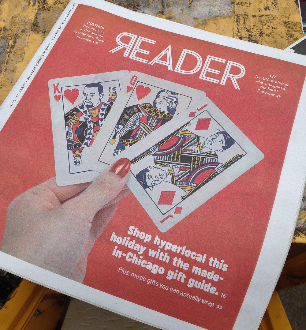 cards-reader.jpg