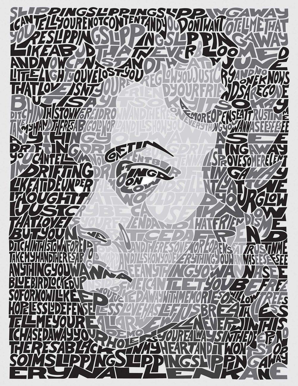 eryn-allen-kane-portrait-1600-jm.jpg