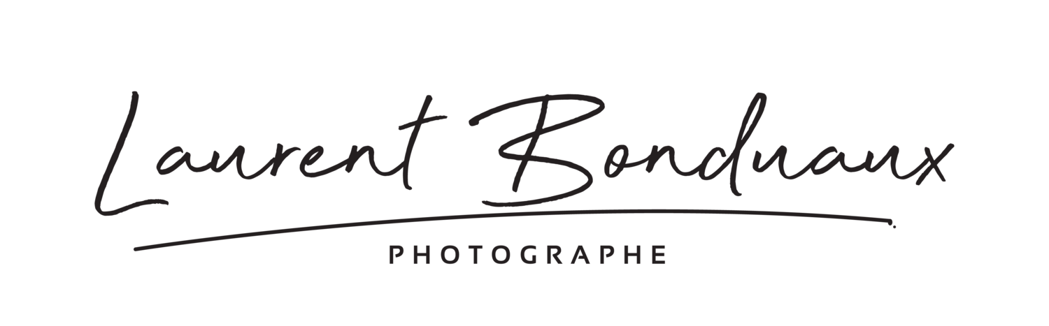 Laurent Bonduaux Photographe
