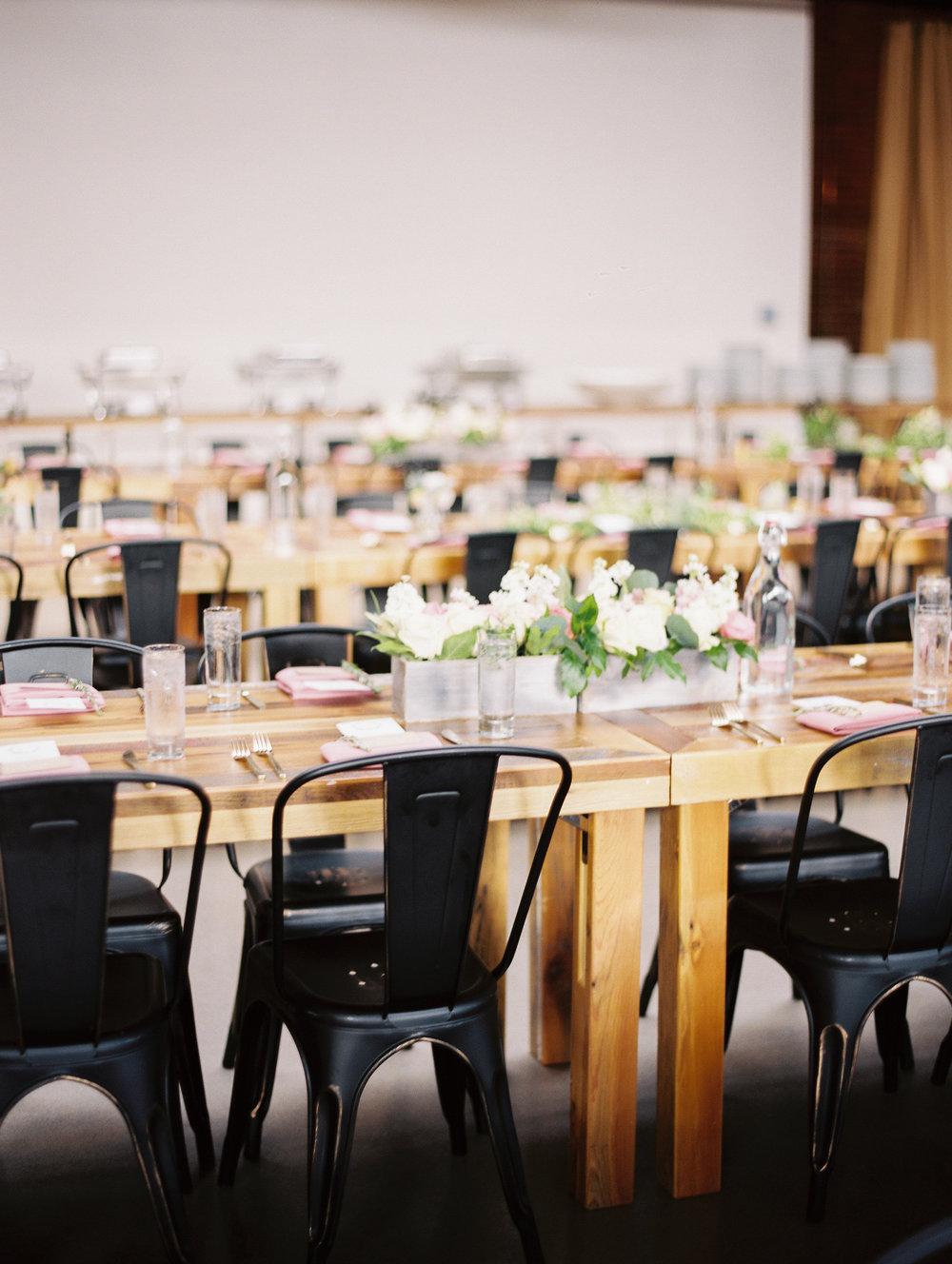 Reception Details-0312.jpg