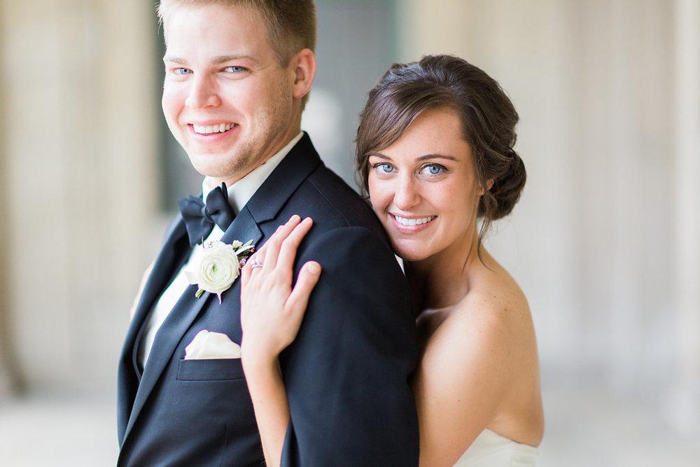 BrittanyandStuwedding-1396.jpg