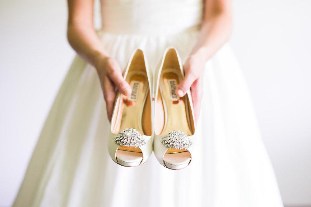 BrittanyandStuwedding-1102.jpg