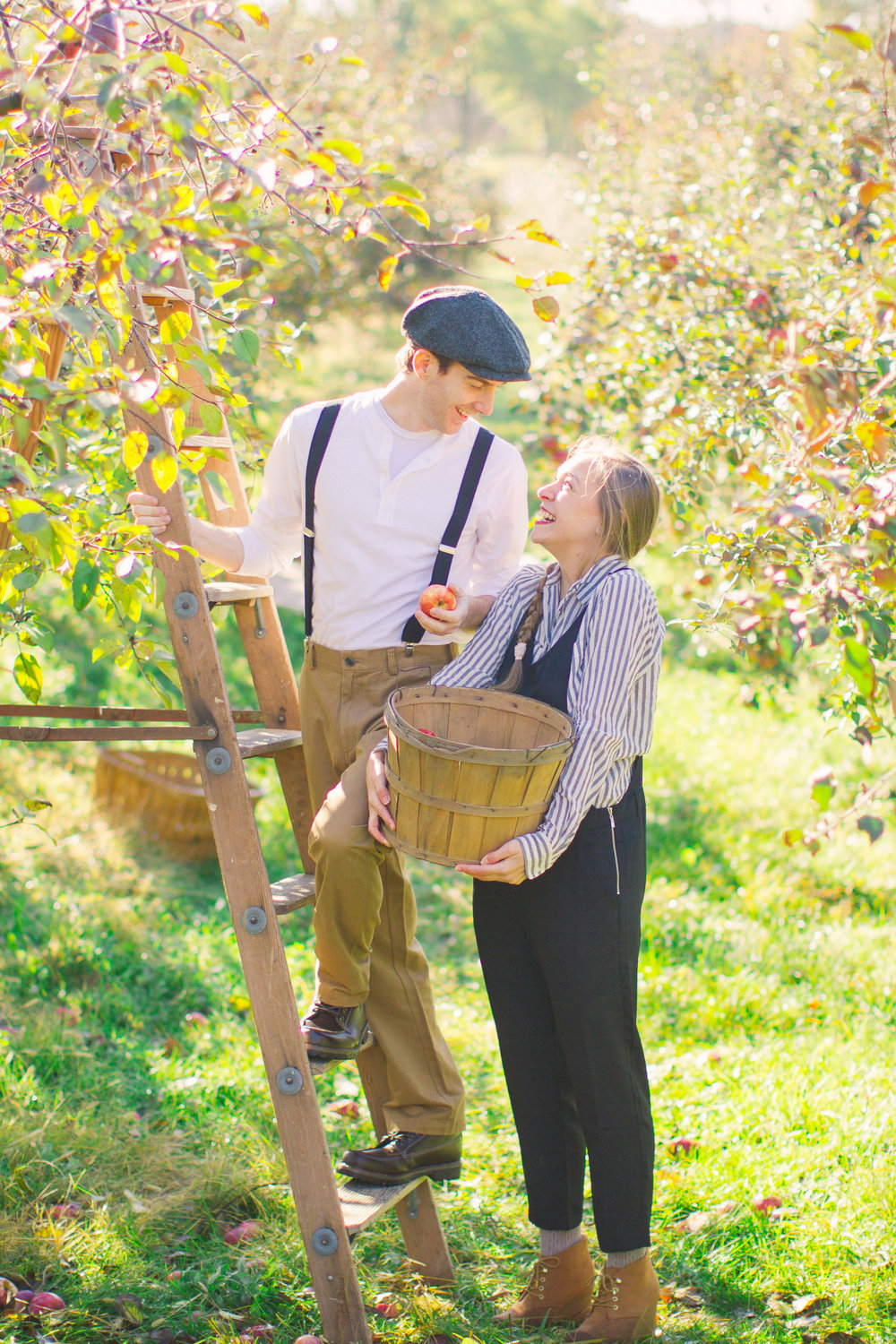 Love in the Orchard-0055.jpg