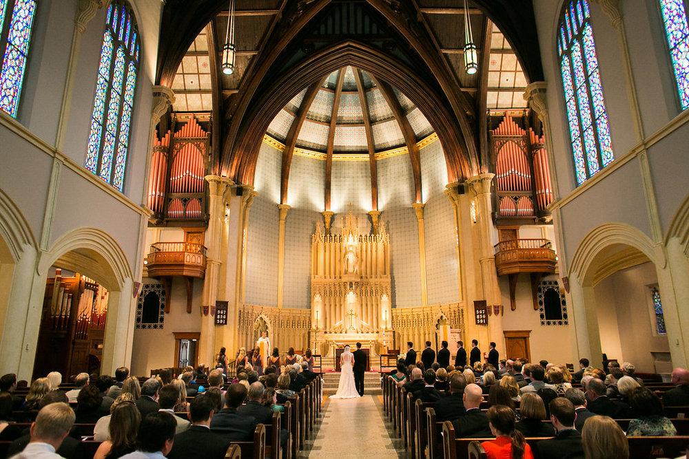 higgins_ceremony_00037.jpg