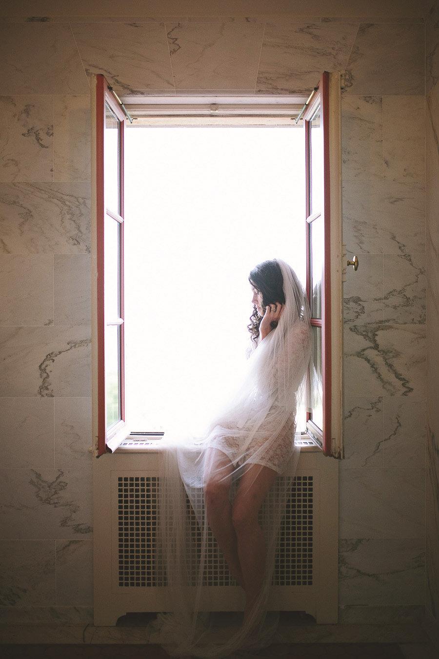 AphroditeShoot-43.jpg